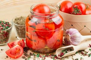томат джина, фото отзывы, кто сажал
