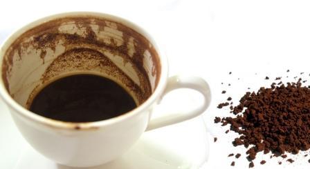 Картинки по запросу кофейная гуща