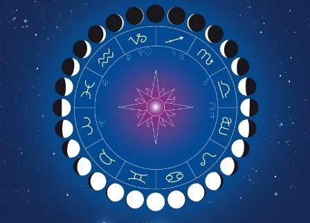 Лунный календарь огородника 2020
