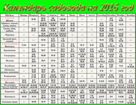 календарь-садовода-укр