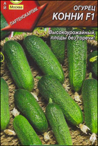 konni-i-nezhinskii%cc%86