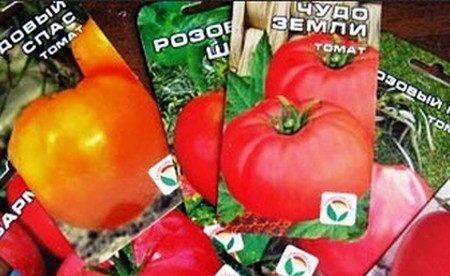 kakie-semena-tomatov-samye-luchshie-dlya-teplic-otzyvy-ekspertov