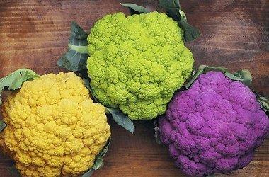 raznaya-brokkoli