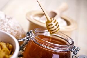 Каштановый мед полезные свойства как принимать