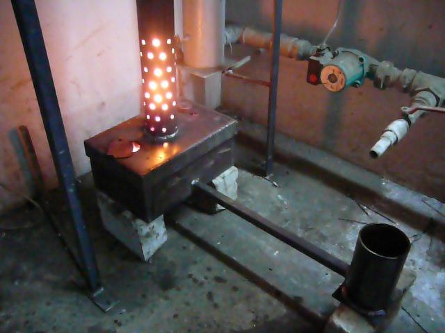 как обогреть теплицу без электричества