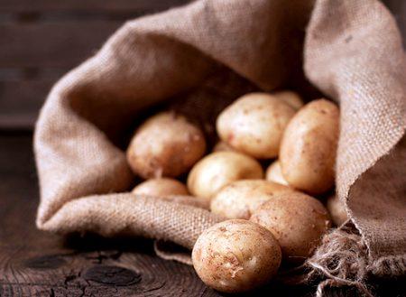Характеристика, урожайность, отзывы и фото сорта картофеля «Луговской».
