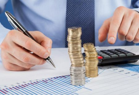 затраты и прибыль