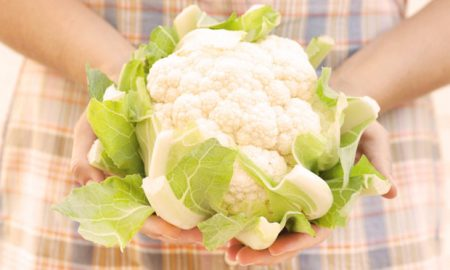 Цветная капуста польза и вред для организма, сколько нужно съесть, как приготовить, лечебные свойства