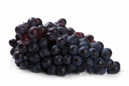 Лучшие сорта винограда без косточек