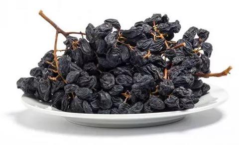 Виноград калорийность