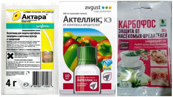 preparaty-ot-kleshchej
