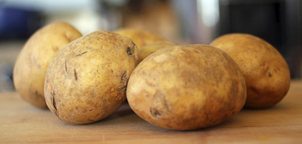 Картофель польза и вред свойства и применение