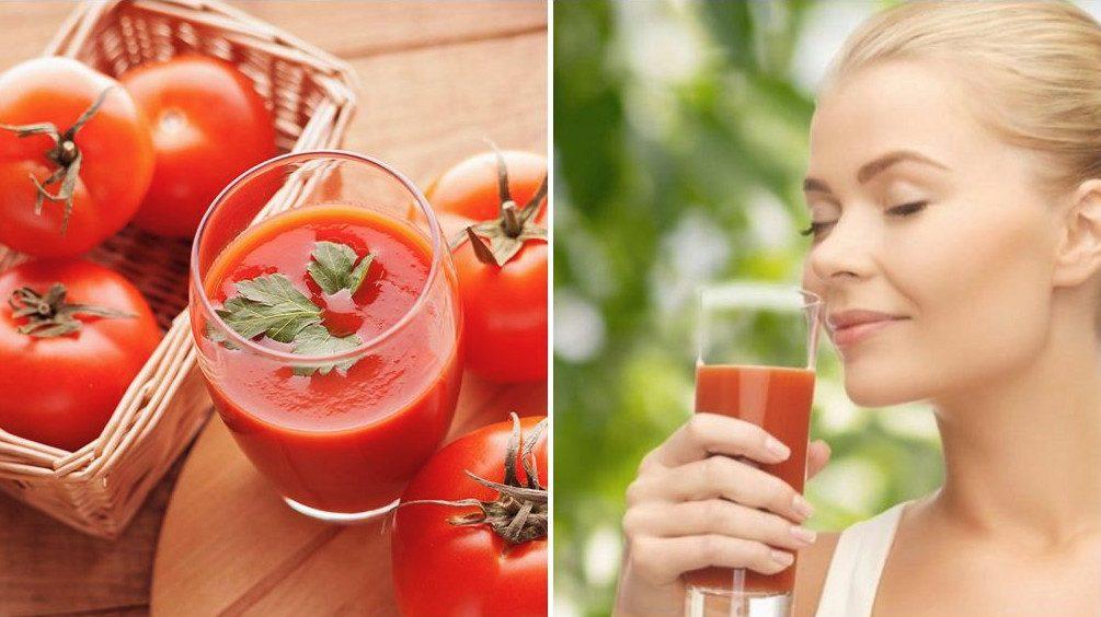 Кому Нельзя Помидорную Диету. Кому нельзя есть помидоры: 8 запретов врачей