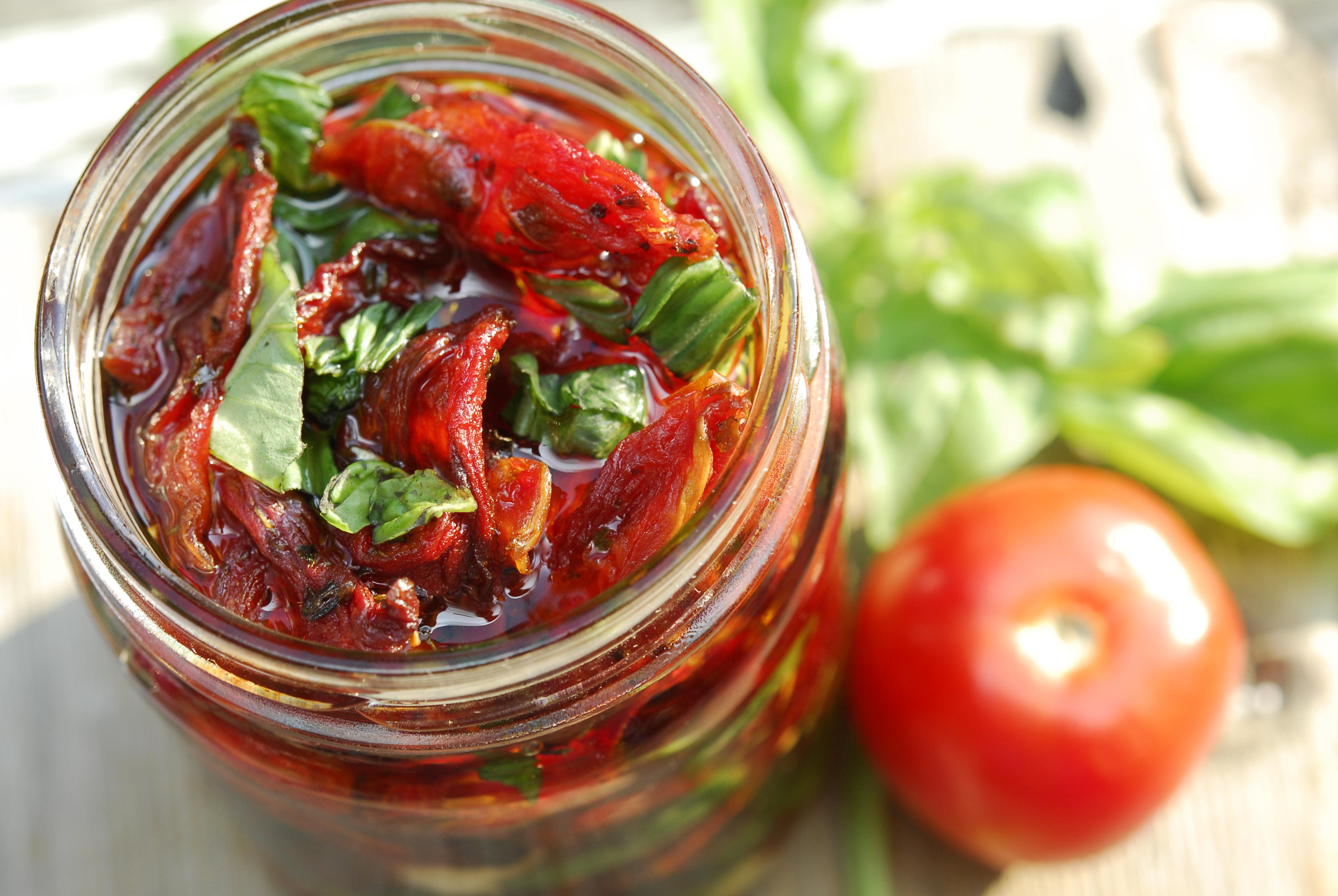 vjalenye pomidory