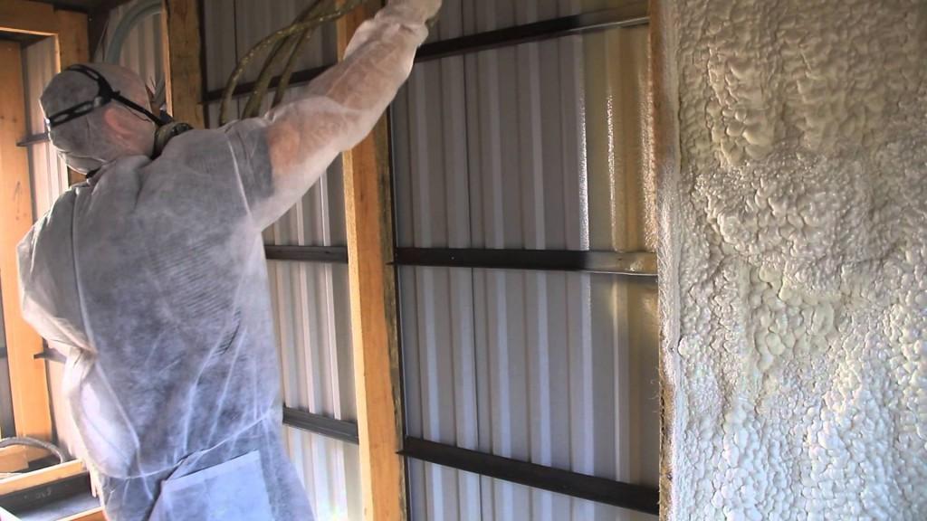 Как правильно подготовить дачный гараж к зиме